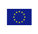 European Commission : CORDIS