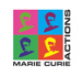 Marie Skłodowska-Curie actions - Research Fellowship Programme